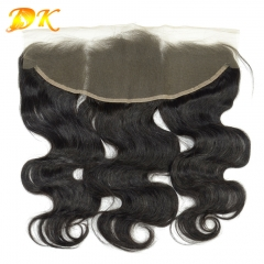 13x4 13x6 Lace Frontal & HD Lace Frontal Body wave Deluxe virgin hair
