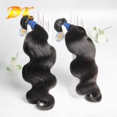 Body Wave  1/2/3/4 Bundles deal Deluxe Virgin Hair